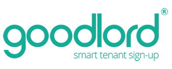goodlord-logo